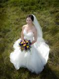 13-08-24 - Vanessa Cartwright and Dan Barnes Wedding