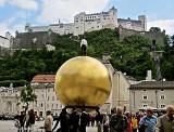 Salzburg  2012
