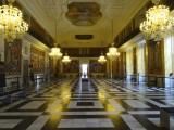 Christiansborg Palace, Great Hall