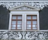 Dresden  Delights 2015