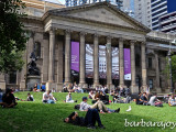 Melbourne, My Home City - 7 galleries