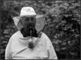 Beemaster / Imker