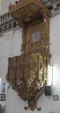 _DSF0983 Basilica of Bom Jesus.jpg