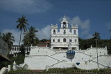 _DSF0968 Immaculate Conception Church-panjim.jpg