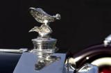 37 Rolls Royce