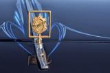 80's Oldsmobile 442