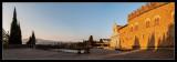 Florencia - Firenze