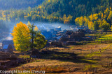 xinjiang_sellection_sep_10