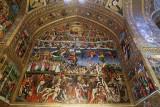 Vank Cathedral, Esfahan