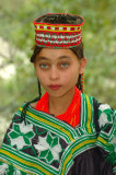North West Frontier Province, Pakistan