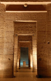 Aswan, Temple of Philae