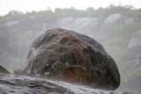 Matobo Hills, Zimbabwe