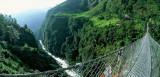 Friendship Highway, Nepal