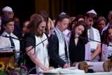 Rosh Hashanah - 5775/2014