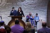 Inclusion Shabbat - February 5, 2016