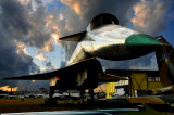 Mach 3 Is Waiting for the Better Times