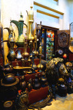 Antique Store in Dubai