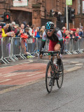 Glasgow 2014, Mens Cycling Road Race, 3 August 2014
