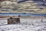 2015 Nevada Vacation