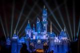 2015 Disney Trip