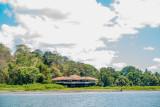 Thursday AM -Monkey Island Canal Tour