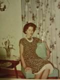 Angie - 1962