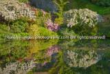 Butchart Gardens   976-Edit.jpg