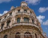 The Iconic Hotel Raquel.jpg
