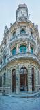 Hotel Raquel Havana Cuba-4.jpg