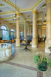 Hotel Raquel Havana Cuba-6.jpg