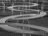 Centennial Olympic Park Atlanta.jpg