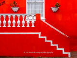 Bo-kaap Cape Town South Africa-4