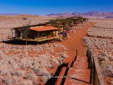Wolwedans Dune Lodge-2