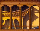 Bhutan Architecture-2