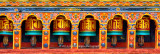 Bhutan Architecture-3