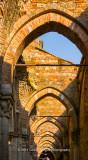 Arches Infinitum.jpg