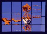 Cranial Puzzle.jpg