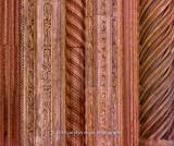 Tuscan Textures.jpg