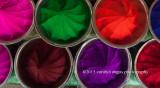 colours_.jpg