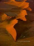 Dawn on Dune 45