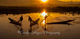 Inle Lake Fisherman at Dawn.jpg