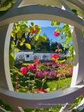 Butchart_Gardens-2.jpg