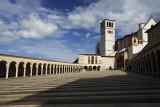 L'Italie du sud et ses trésors