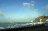 Etretat tempête 2004.jpg