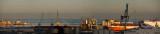 Panorama Port 2000px.jpg