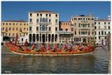 Regata Storica Venezia 06 Septembre 2015