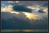 Equatorial Clouds.