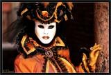 Suite - Natasha's Blue Eyes - (3).