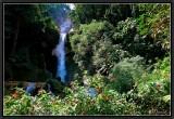 Guang Xi Falls.