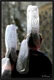 The High Bigoudène's Headgear.